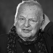 Jerzy Gruza