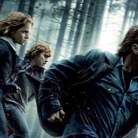 """Nie żyje twórczyni efektów specjalnych do """"Harry'ego Pottera"""" i """"Spider-Mana"""""""