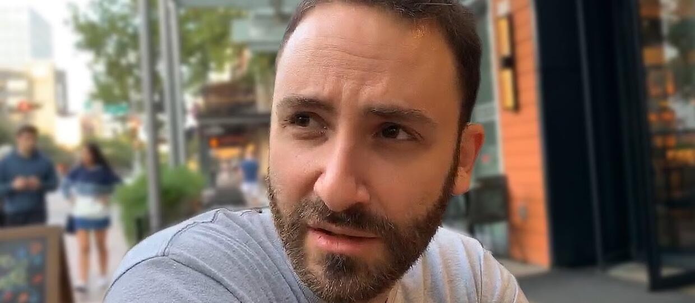 Nie żyje znany youtuber i streamer. Co było przyczyną śmierci?