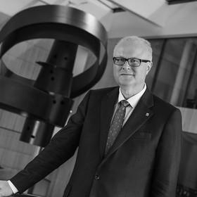 Niemiecki minister finansów popełnił samobójstwo. Był przerażony skalą potrzebnej pomocy