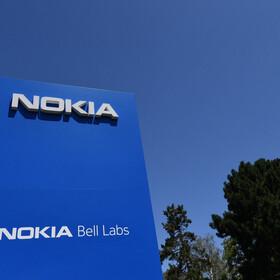 Nokia zamierza zbudować sieci 4G... na Księżycu