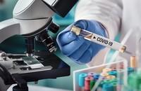 Nowy sposób na walkę z koronawirusem. Pojawią się elektroniczne bransoletki dla osób z zagranicy