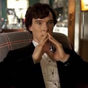 """Odtwórcy roli Sherlocka Holmesa razem na scenie. Zobacz słynne przedstawienie """"Frankenstein"""" za darmo na YouTube"""