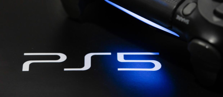 Oto PlayStation 5. Poznaliśmy specyfikację techniczną nowej konsoli Sony