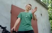 Paweł Jumper remaster