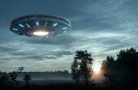 Pentagon powołał specjalną jednostkę. UAPTF zajmie się badaniem UFO