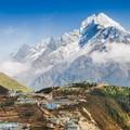 Foto: Shutterstock - zdjęcie poglądowe