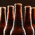 piwo w butelkach