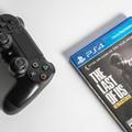 """Playstation oficjalnie potwierdziło daty premiery """"The Last of Us 2"""" i """"Ghost of Tsushima"""""""