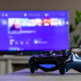 Playstation wprowadziło darmowy motyw inspirowany ruchem Black Lives Matter