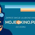 MOJEeKINO.PL