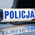 Policja odkryła pozytywny aspekt koronawirusa. Jest mniej zaginionych