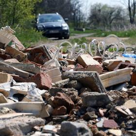 Polska nałogowo importuje śmieci - tym razem przyjmiemy 40 tys. ton odpadów z Niemiec