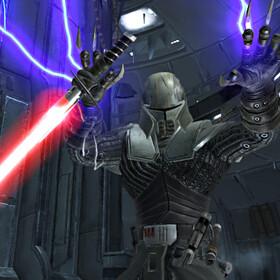 Powstaje gra Star Wars: The Force Unleashed 3? Twórcy są zachęceni sukcesem Fallen Order