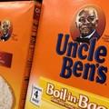 """Produkty """"Uncle Ben's"""" zmienią nazwę w ramach walki przeciwko rasizmowi"""