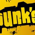 """""""Punk'd"""" powraca - legendarne show MTV doczekało się rewitalizacji. Zobaczcie zwiastun"""