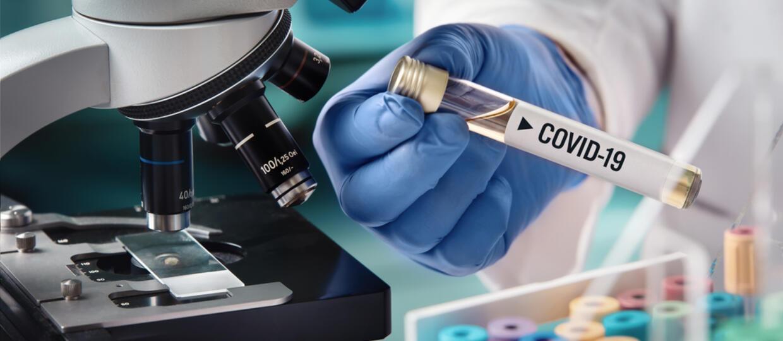 Raport dobowy dot. koronawirusa w Polsce. Już ponad 630 zarażonych