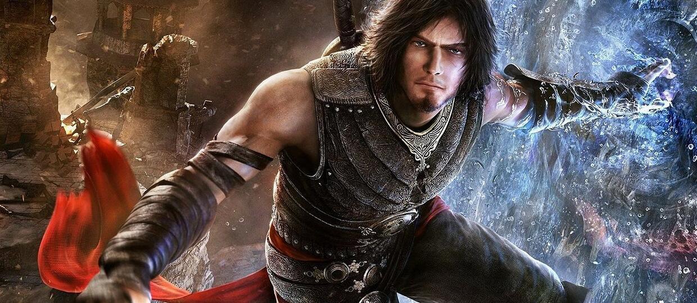 Nowa wersja Prince of Persia już w listopadzie 2020? Zaskakujące informacje