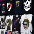 Rockowe ubrania obrażają uczucia religijne.