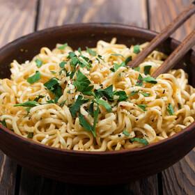 Rodzina zjadła makaron w chińskiej restauracji 9 osób nie żyje