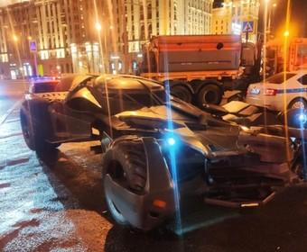 Foto: materiały prasowe MSW Rosji