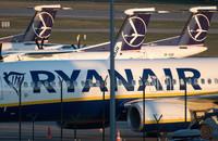 Ryanair zapowiada powrót lotów. Będą jednak nowe zasady