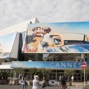 Serwis dla dorosłych YouPorn chce pomóc festiwalowi w Cannes. Jaką pomoc oferuje?