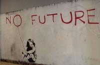 Banksy namawia do noszenia maszeczek? Słynny mural zmienił się na czas pandemii