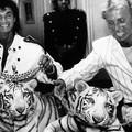 Słynny iluzjonista zmarł z powodu koronawirusa. Nie żyje Roy Horn, z duetu Siegfried & Roy
