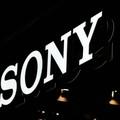 Sony Corporation również przekaże 100 mln dolarów na pomoc dotkniętym przez epidemię koronawirusa