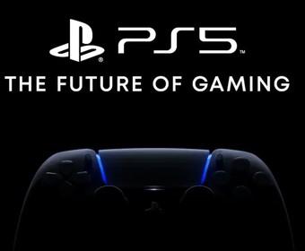 Sony znowu odwołało pokaz Playstation 5. Jaki jest powód?