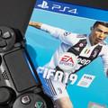 Sport to zdrowie - oto 10 najlepszych serii sportowych gier wideo