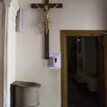 Koronawirus w kościele