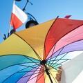 Światowi twórcy kultury stają w obronie osób LGBT w Polsce. Powstał otwarty list do przedstawicieli Unii Europejskiej