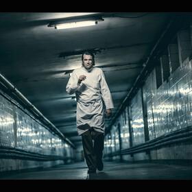 Tomasz Kot powraca jako Zbigniew Religa