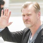 Trzy filmy Christophera Nolana będą dostępne za darmo w wirtualnym kinie w grze Fortnite