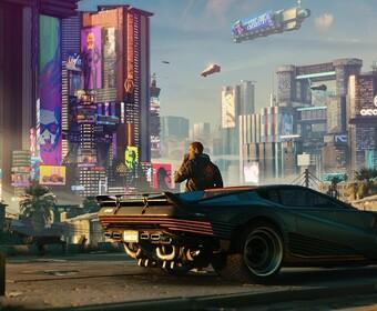 Twórcy Cyberpunka 2077 szczerze wyjaśnili, dlaczego znów opóźniono premierę