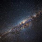 W centrum Drogi Mlecznej zidentyfikowano dziwne, regularne sygnały