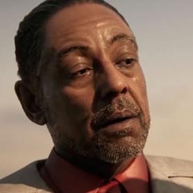 """W grze """"Far Cry 6"""" wystąpi gwiazda """"Breaking Bad"""". Zobacz pierwszy zwiastun"""