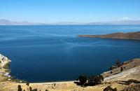 W jeziorze Titicaca odnaleziono zamkniętą skrzynię. Co skrywa artefakt sprzed 500 lat?