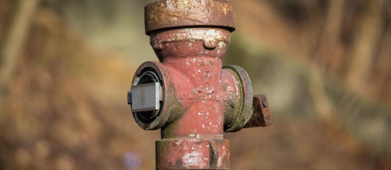 W kilku miejscowościach w Polsce zabrakło wody. A to dopiero początek