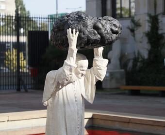 Pomnik Jana Pawła II