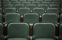 Koronawirus: kina studyjne proszą widzów o pomoc. Ruszyła inicjatywa #TęsknoZaKinem