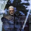 """Wiedźmin na kwarantannie zapuścił brzuszek? Dzięki tej aktualizacji zagrasz """"statusiałym Geraltem"""""""