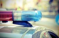 Włamywacz Aladyn chował się przed policją na strychu. Znaleźli go zawiniętego w dywan
