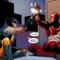 Wolverine & the X-Men #40