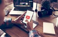 YouTube banuje za szerzenie plotek oraz teorii o koronawirusie i szczepionkach