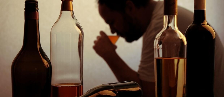 Z powodu epidemii Polacy piją na umór. Rekordowe wpływy budżetowe z akcyzy