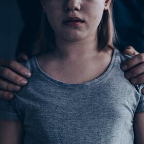 pedofil - zdjęcie poglądowe