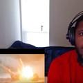 """Zobacz reakcję amerykańskiego youtubera na film """"Legendy polskie: Twardowsky 2.0"""""""